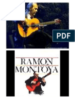 Flamenco Guitar Complete Works