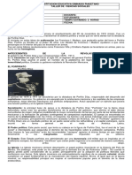 ACTIVIDADES 7 SEP.pdf