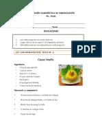 7_20-7-2015_EVALUACIÓN DE 4TO_DE COMUNICACIÓN.docx