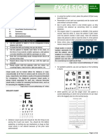 B20M01 8-part Eye Examination.pdf