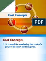 costconcepts