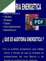1-auditoria-energetica.ppt