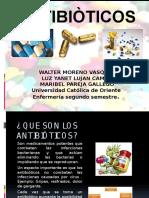 antibioticos-120813095920-phpapp01.pptx