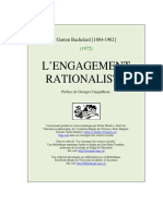 Engagement Rationaliste