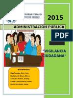 (679126094) Monografia Vigilancia Ciudadana 100