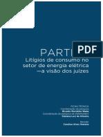 (aula 6) Texto 2 - Wada e Oliveira_ Litígios consumo_visão dos juízes