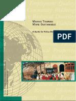 DTIx0592xPA-TourismPolicyEN.pdf