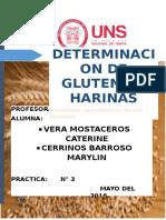 DETERMINACION DE GLUTEN EN HARINAS-practica3.docx