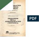 ADMINISTRACIÓN INDUSTRIAL Y GENERAL.pdf