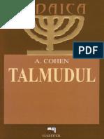 145076830-Andre-Cohen-Talmudul-in-limba-romana-din-anul-1999.pdf