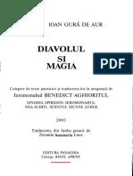 221744514-Sf-Ioan-Gura-de-Aur-Diavolul-Si-Magia2.pdf