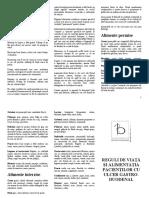 222329392-Dieta-in-Ulcer.pdf