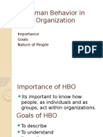22251502-human-behavior-in-organization-100704040141-phpapp01-110830221819-phpapp01.pptx