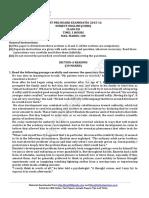 2015_12_usp_english_core_01.pdf