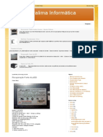 Feralima Informática_ Recuperação Fonte ALLIED.pdf