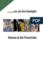 Arco Sumergido & Productividad BR.pdf
