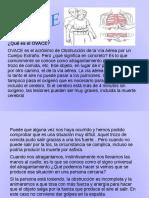OVACE.pdf