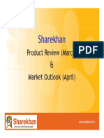 Monthly_Market_Outlook__Product_Update_April_2016.pdf
