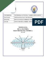 texto guia 242 electrotecnia.pdf