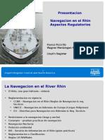 16.30 Piccirillo Lloyds Register.ppt