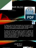Elaborar blog.pptx