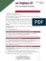 grammar_emphasis2.pdf