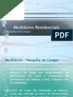 Medidores Residenciais.pptx