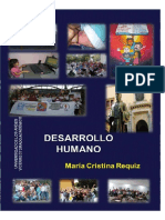 Modulo Desarrollo Humano.pdf