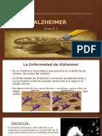 alzheimerterminada-140916014035-phpapp01