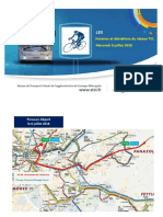 Tour de France Mercredi