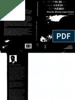 Elementos de Diseño de Acueductos y Alcantarillado 2da edicion