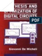 SYNTHESIS AND OPTIMIZATION OF DIGITAL CIRCUITS.pdf
