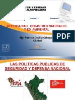 AYUDA 07 DEFENSA 2014-2.pdf