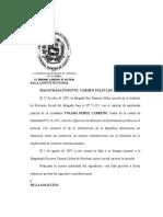 SALA CONSTITUCIONAL SENTENCIA TRANSFUSIONES.docx