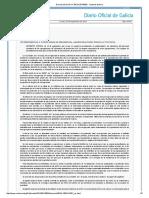 DECRETO 123-2014, Regula La Acreditación, La Uniformidad, Distintivos Personal Voluntario Protección Civil.