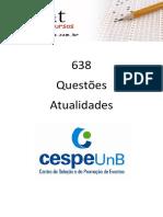 638__Questoes_CESPE__Atualidades.pdf