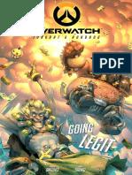 comic-overwatch-junkrat-roadhog.pdf