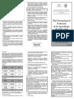 guia_aplicador_pb16.pdf