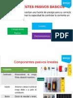 Instalaciones Dominguez.edu.Pe