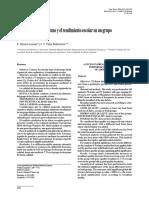 original8.pdf