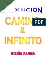 03 LC-EVOLUCIÓN CAMINO AL  INFINITO.pdf