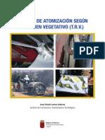 1195-Técnicas de atomización según volumen vegetativo (T.R.V.) (1).pdf