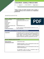 HSE HS 017 Geomalla Fibra de Vidrio1