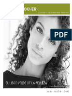 Libro Verde 2016
