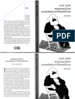 MARX, Karl - Manuscritos_economico-filosoficos (Boitempo).pdf.pdf