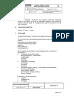 Atelectasia 2013 APROBADO 2013.pdf