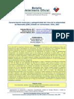 caracterizacion_ENC_2007.pdf