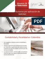 NIIF Impacto en los Impuestos - Jaime Guevara.pdf