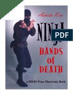 Ninja-Hands-of-Death-www.NinjaDojo.info_.pdf
