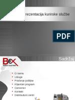 bexPPT - komercijalisti.pdf